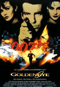 007goldeneye
