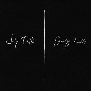 julytalk-album-extended