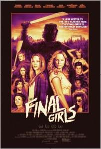 final-girls-poster