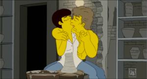 Simpsons-ghost-sm