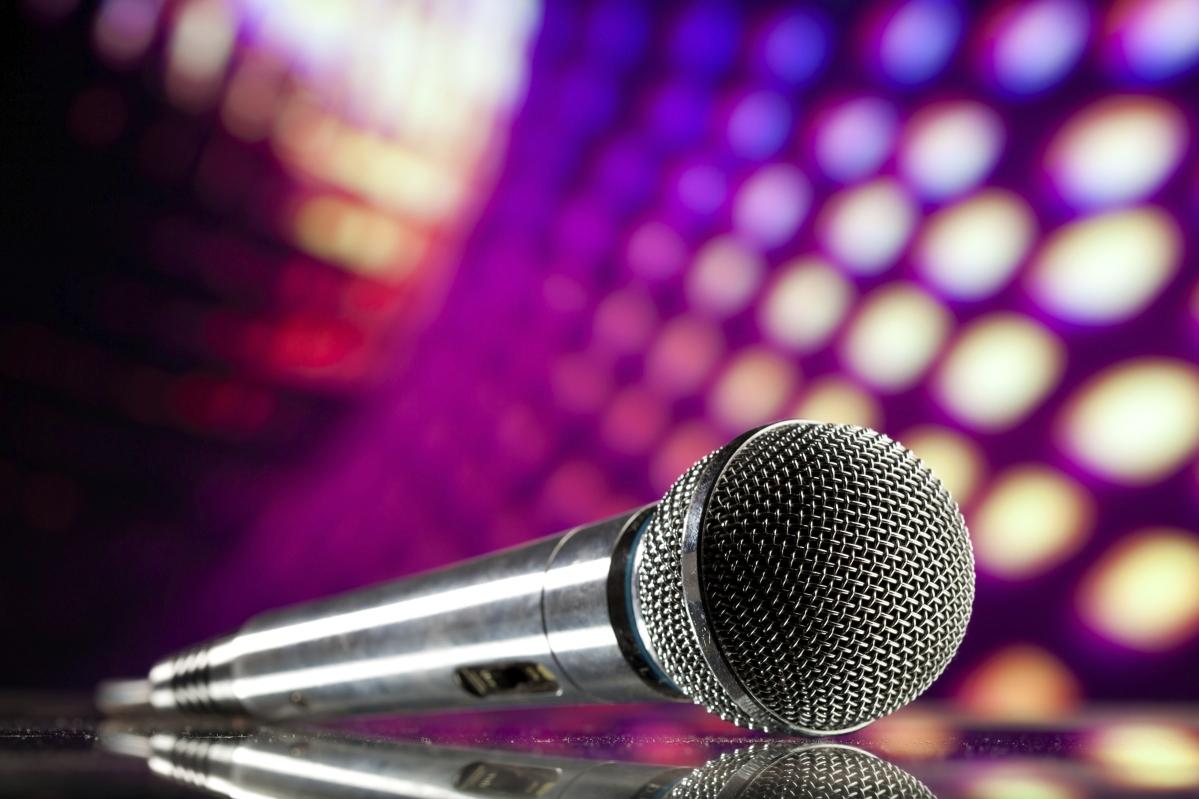karaoke corral  karaoke at h2o lounge  timotheories house free vector logo white house vector free