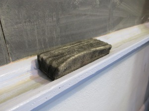 Chalkboard_eraser,_Waldorf_School,_East_Lexington_MA