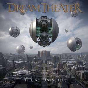 dreamtheatercoverjpg