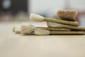 paint-brushes-690260_960_720