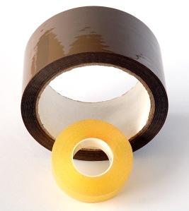 Sticky_tape