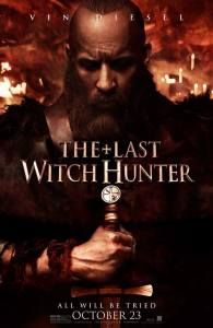 The-Last-Witch-Hunter-Movie-Poster-Vin-Diesel-2