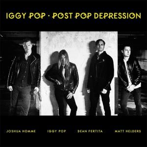 iggy-pop-josh-homme-post-pop-depression-art