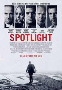 Spotlight-Poster-27X39-Ang-LR