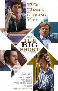 The-Big-Short-600x936