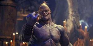 Mortal-Kombat-Movie-Goro-700x350