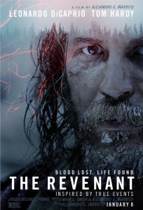 the-revenant-hollywood-film-poster-photo