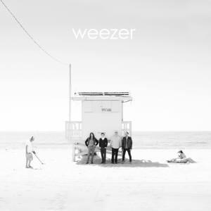 Weezer_white_album