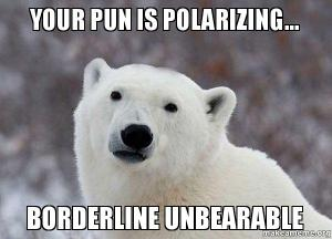 your-pun-is