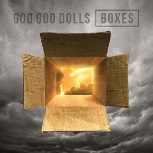 boxes-600