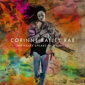 Corinne-Bailey-Rae-The-Heart-Speaks-In-Whispers-2016-2480x2480