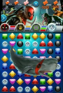 Deadpool_Its_Me_Deadpool_WHALES_WHALES_WHALES