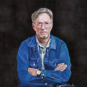 eric-clapton-i-still-do-2016-billboard-620