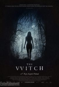 The-Witch-Poster-Large_1200_1776_81_s