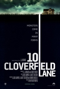 10-Cloverfield-Lane-Poster