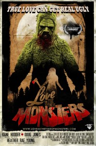 love-monsters-poster