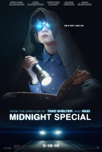 Midnight-Special-Poster