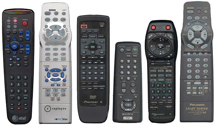 20040607_6_remotes