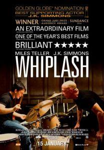 Whiplash-2014-tt2582802-Poster