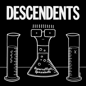 87246_Descendents