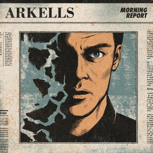 arkells-morning-report-artwork