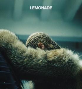 beyonce-lemonade-1200x1294