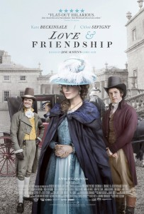 rs_506x749-160330170802-634-love-and-friendship-movie-poster-tt-033016