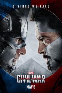 rs_634x940-160307074539-634-captain-america-civil-war-poster-chris-evans-robert-downey-jr-3716