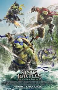 teenage-mutant-ninja-turtles-water-poster