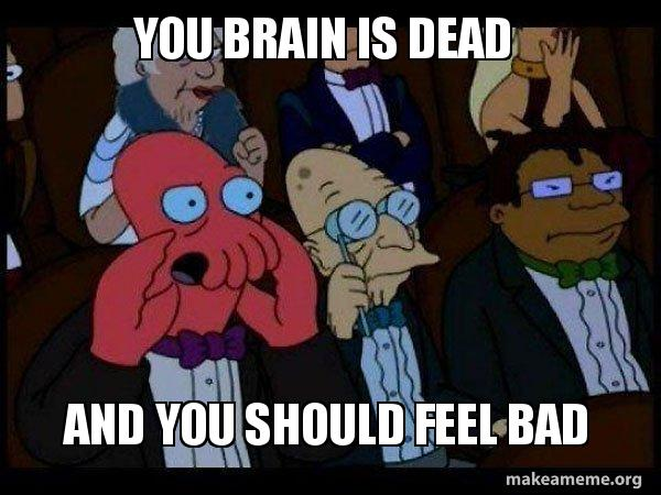 you-brain-is