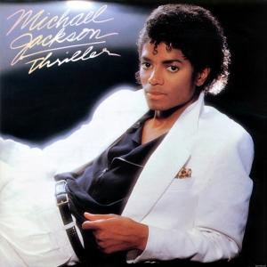 michael-jackson-thriller-official-album-cover-art