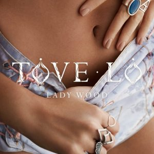 tove-lo-lady-wood-cover-1024x1024