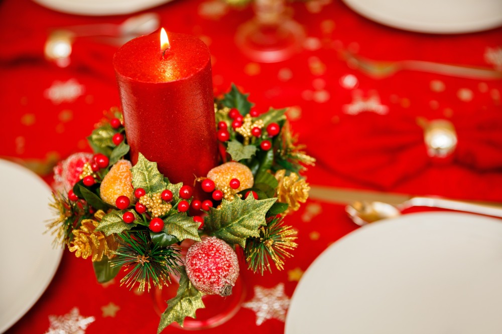 christmas-dinner-table-1442583220gac