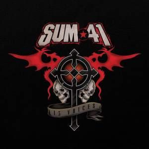 sum41_2