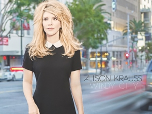 alison-krauss-windy-city-album