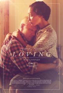 loving_onesheet
